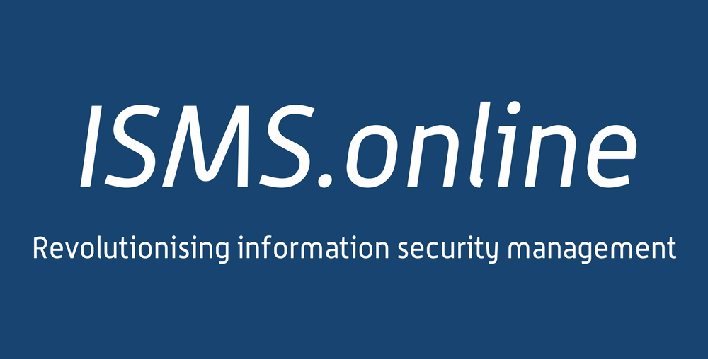 isms.online revolutionising information security management - alliantist software product